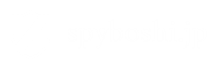 「スパイ防止法」制定促進サイト
